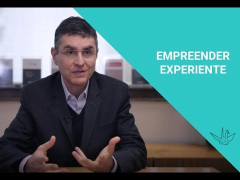 2 - Marcelo Blay na Flow - Empreender experiente
