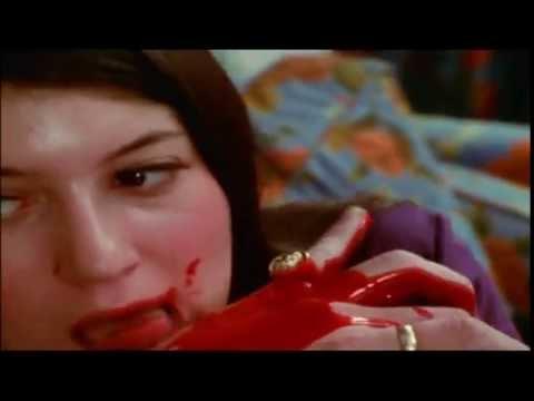 Italian Stallion -  She  Bloodsucking Sylvester Stallone