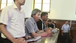Tunisie: troisième procès par contumace pour Ben Ali