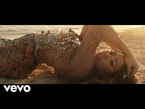 Sodio (Extended Version) - Danna Paola
