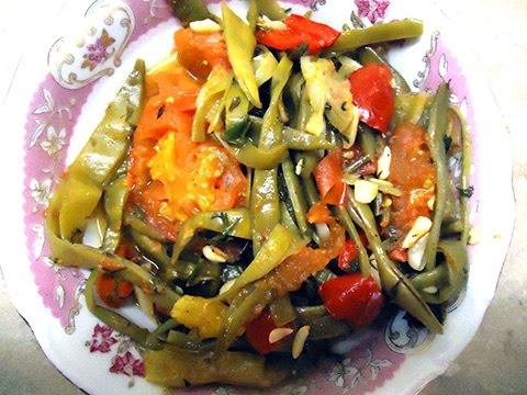 Салат «Чафан» — рецепт с фото пошагово. Как приготовить