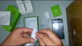 TIMMY M7 Smartphone 3G Móvil Libre 5 5