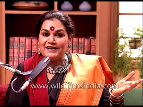 Mera desh kamaal hariharan, usha uthup, shankar mahadevan.
