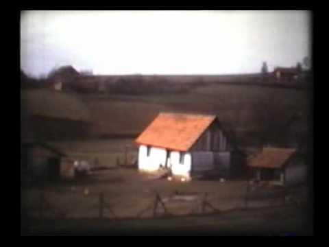 ZORAN MIHAJLOVIC I JOVAN DJURIC,RADONJA,10.03.1979.