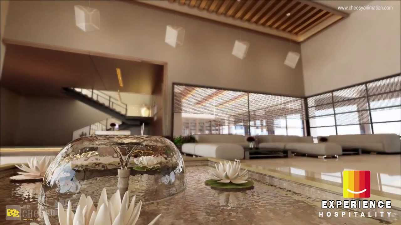 3D Interior Design | 3D Interior Rendering | Architectural Rendering.    YouTube