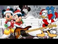 Jingle Bells Bass Tabs Tutorial