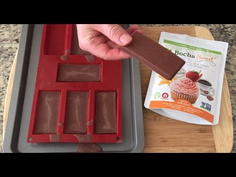 guilt-free-chocolate-bars:-diabetic-friendly-recipe
