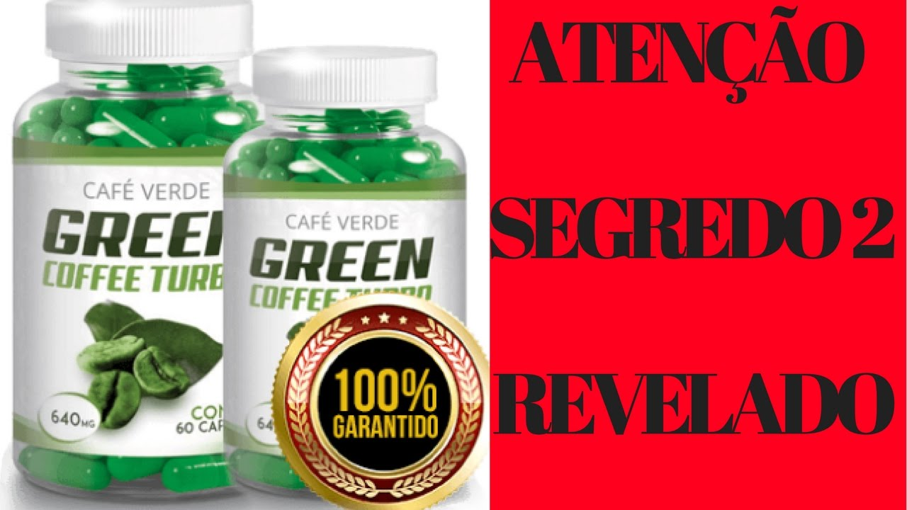 Garcinia Cambogia In Uae Price