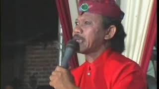 "Download Mp3 Lawak Supali Cs.  "" Supali Nyanyi India "" Kocak"