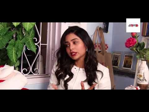 Ritabhari Chakraborty exclusive_Why she is...