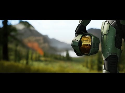 Whatever It Takes by Imagine Dragons | Halo GMV Tribute