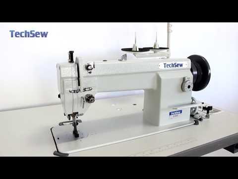 Zigzag Sewing Machine Dressmaker Sewing Machine for Clothes Sewing Machine 20U43 DPX5 Industrial Sewing Machine