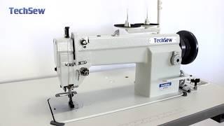 Techsew 1460 Industrial Sewing Machine