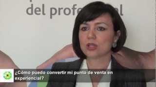 El ABC del Shopping Experience - Elena Alfaro   Wolters Kluwer España   www.wolterskluwer.es