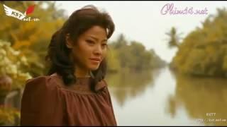 Phim Ma Thai Lan Hay Nhat || Choi Ngai 3 || Part 6