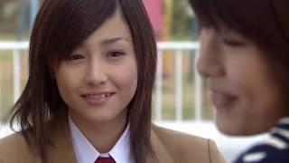 1 litre Gözyaşı 9.Bölüm (Japonya dizisi) 1 Litre Of Tears