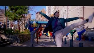 宝塚市シティプロモーションミュージカル動画『LOVE and CITY ~TAKARAZ...