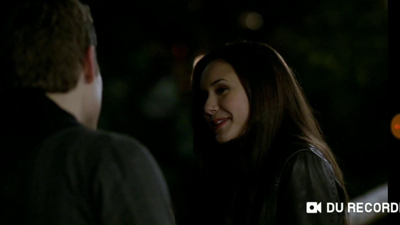 Ganze Folge Vampire Diaries