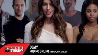 Video Demy - Ρόδινο Όνειρο | Official Music Video download MP3, 3GP, MP4, WEBM, AVI, FLV Agustus 2017