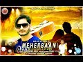 Meharbaani-A Silent Answer By Maan Verma | Latest Himachali Pahari Sad Song | Music HunterZ