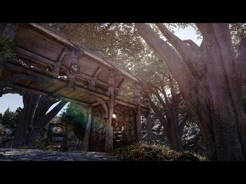 Skyrim:SE 2018 | Home | PredCaliber com