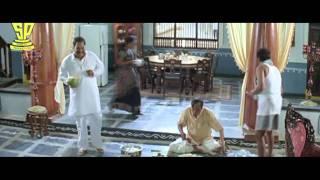 Ahuti Prasad, Raghubabu Hilarious Comedy Scene |Bendu Apparao RMP