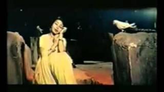 sahil gee reema khan song jado sara jag   YouTube flv   YouTube