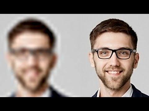 Cara Memotong Gambar dengan Pen Tool dengan Photoshop.