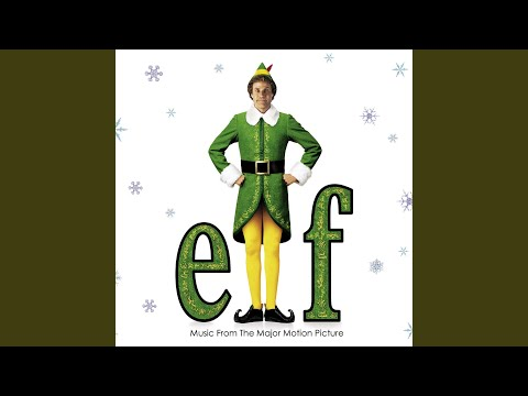 "Baby, It's Cold Outside (Music from the Major Motion Picture ""Elf"") Mp3"