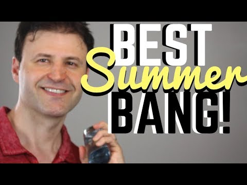 BEST BANG FOR YOUR BUCK PERFUMES Ep.06 | Fragrances | Colognes