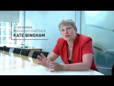 Celebrating UK Bioscience - Dementia case study