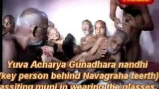 Sallekhana - Mastering Death!!!