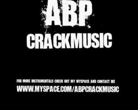 Omarion featuring Timbaland - Ice Box (abp crackmusic remix)