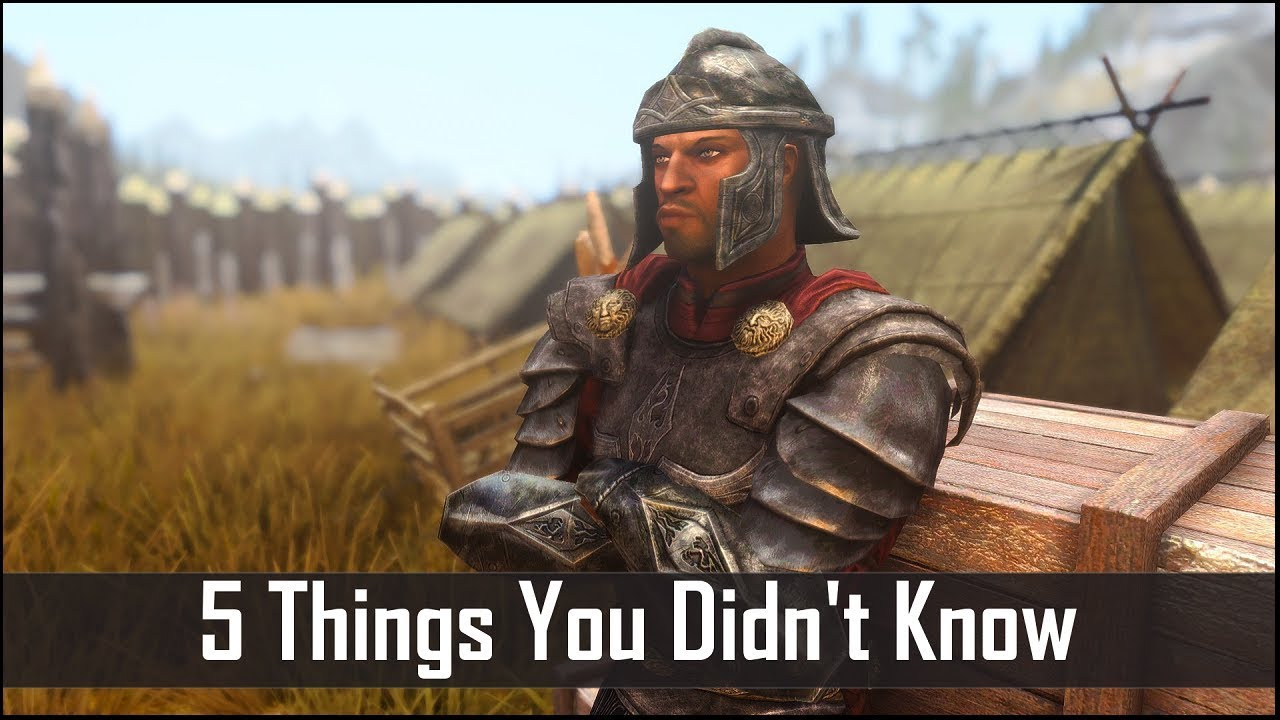 skyrim-5-things-you-probably-didn-t-know-you-could-do-the-elder-scrolls-5-secrets-part-4-theepicnate