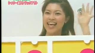 Gameshow Nhật Bản siêu bựa hơn cả Running Man