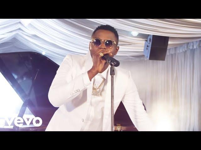 DJ Spinall - Baba (Official Video) ft. Kizz Daniel