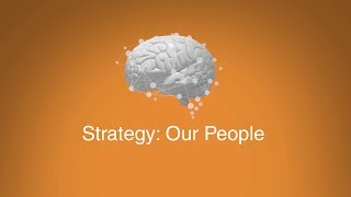 Renishaw Investor Relations 2013 - Strategy: Our People - Peter Bowler