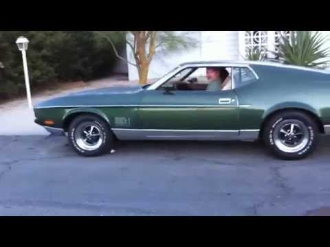 1971-mach-1-ford-mustang-fastback-for-sale