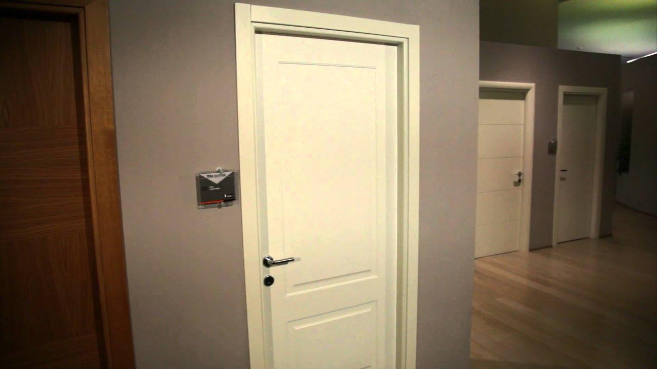 Edera laccato bianca, l\'eleganza fatta porta, in offerta a soli 290 ...
