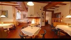 Weingut Hotel Restaurant Barth in Meisenheim