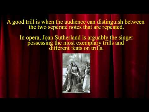 How to trill with Joan Sutherland :)
