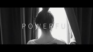 Baixar Powerful  - Major Lazer, Ellie Goulding & Tarrus Riley (Traducida al Español)