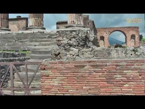 die-ruinen-von-pompeji