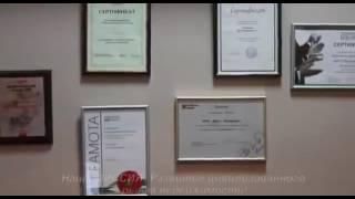 БЕСТ-Недвижимость на Баррикадной - Агенство недвижимости Москвы и Московской области