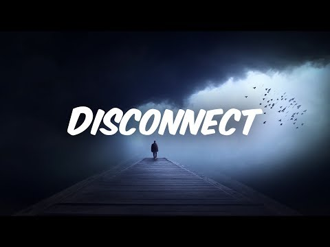 Clean Bandit & Marina - Disconnect (Lyrics/ Lyric Video)
