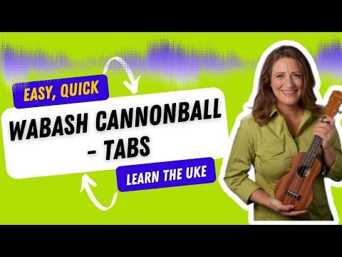 wabash-cannonball-easy-ukulele-tutorial-with-tabs---ukulele-sisters