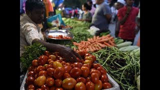 Retail inflation cools further to 2.05% in January on easing food prices thumbnail