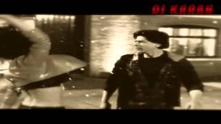 ISHQ SHAVA (DUBSTEP)(DJ KARAN)