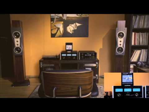 John Coltrane  - My Favorite Things (Binaural Recording)