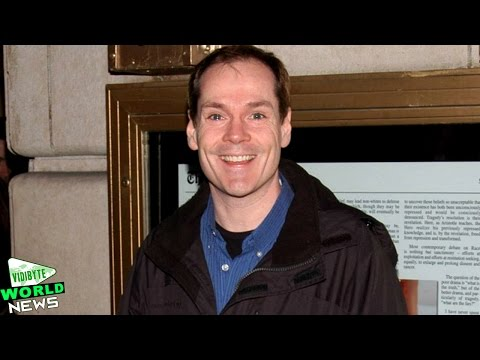 Jonathan Crombie, Star of 'Anne of Green Gables,' Dies At 48